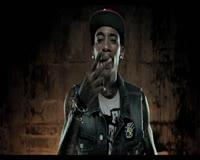 No Sleep Klip ng Video