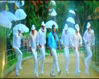 Ankitha Video Clip