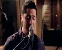 Fix You Cover By Tyler Ward Video Clip