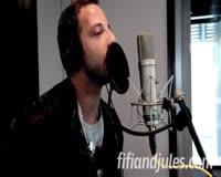 Gangstas Paradise Cover By James Morrison فيديو كليب