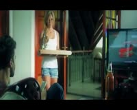 Miss Independent Video Clip