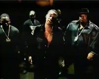 Jadakiss Raekwon Video Clip
