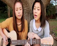 Safe And Sound Cover By Jayesslee Video Clip