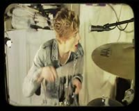 When I Was Your Man Cover By Vamps Video Clip