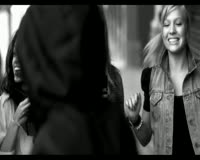 U Smile Video Clip