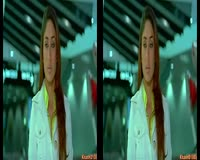 Bodyguard 3D Sound Video Clip