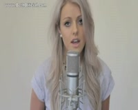 I Need Your Love Cover By Ellie Goulding Video Clip