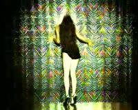 Bailamos Video Clip