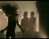 Can You Hear Me Video Clip