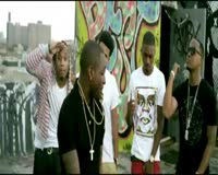 All of You Video Clip