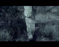 Astronaut Klip ng Video