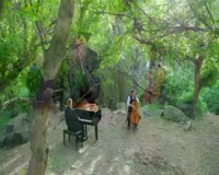 A Thousand Years Cover By The Piano Guys Klip ng Video