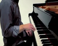 Without You Cover By The Piano Guys Video Clip
