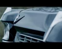 Two Black Cadillacs Video Clip