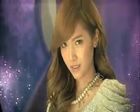 Tell Me Your Wish 3D Sound فيديو كليب
