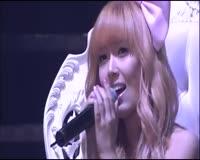 Barbie Girl 3D Sound Video Clip