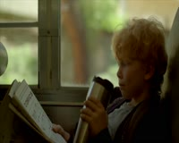 Everything Has Changed Video Clip