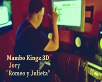 Romeo Y Julieta Video Clip