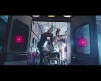 Sexy Ladies Video Clip