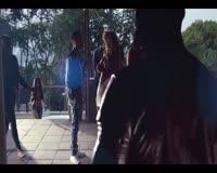 Jombolo Video Clip