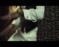 Kesho Video Clip