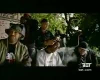 New York Video Clip