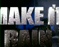 Make It Rain Remix Video Clip