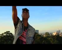 Money Lover Video Clip