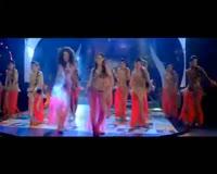 Nagin Dance Video Clip