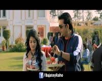 Khurafati Akhiyan Video Clip