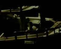 Pag alis Video Clip