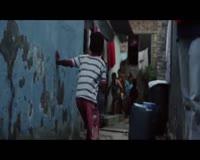 Bounce Video Clip