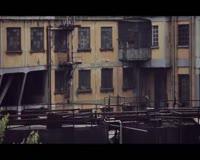 Peste Nera Video Clip
