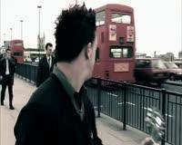 West End Riot Video Clip