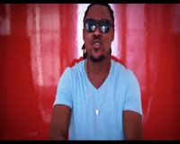 Akonoba Video Clip