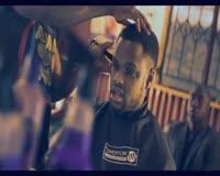 Thul Ujayive Video Clip
