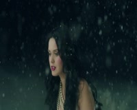 Unconditionally Video Clip