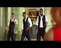 Le Kwa Ukwu Video Clip