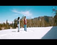 Nee En Mizhigalil Klip ng Video