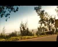 Ukelele Ukelele Klip ng Video