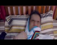 Pakaoed Video Clip