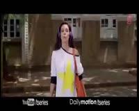 Kaboom Video Clip