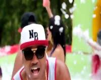 Tsekede Remix Video Clip