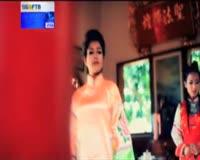 Chhob Srolanh Oun Tov Video Clip