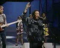 Mandela Video Clip