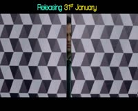 Teaser Video Clip