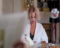 Partition Video Clip