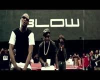 My Hitta Klip ng Video