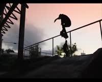 Adrenalina Video Clip