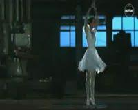 Love 2009 Video Clip
